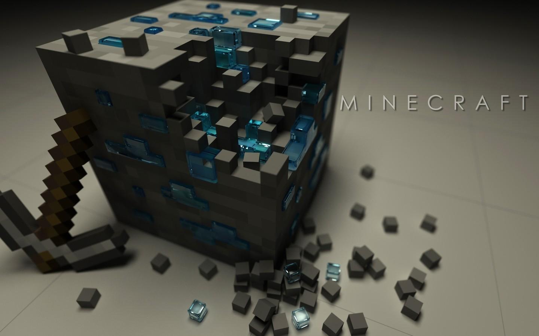 1306644900_minecraft_174188