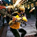 Review: Dead Rising 2, Zombies. Zombies Everywhere.
