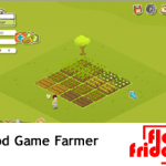 Flash Fridays – Good Game Farmer