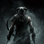 Review: The Elder Scrolls V: Skyrim