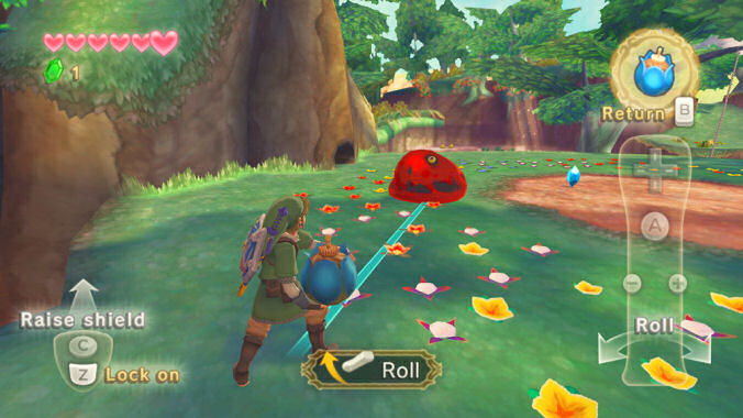 10-06-15-Skyward-Sword-Screenshot