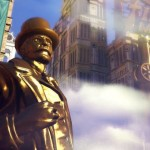 Bioshock Trailer Image Debut for The VGAs