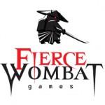 Fierce Wombat Launches