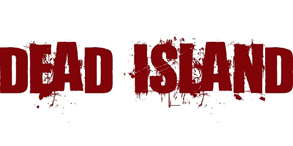 Dead Island Ships Three Million Units Since Launch