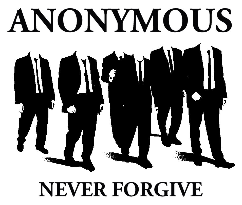 Anonymous-RD-spoof
