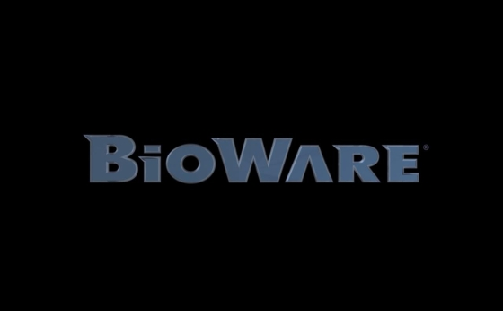 UPDATED: New BioWare Game Is Command And Conquer Generals 2
