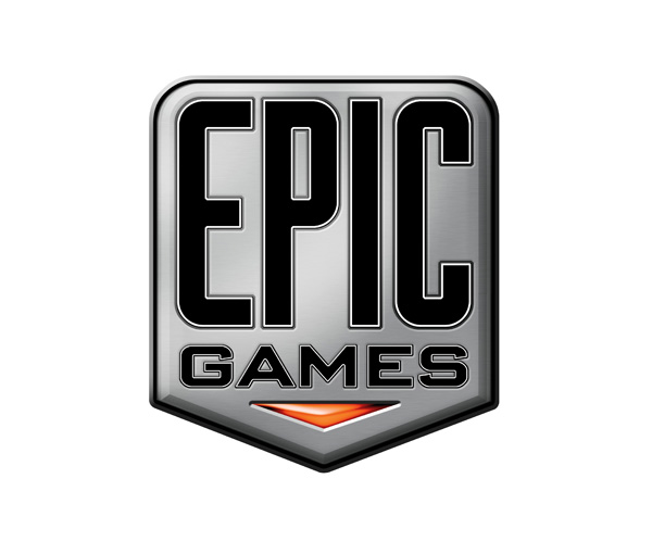 UPDATED: New Epic Games Release Is FortNite
