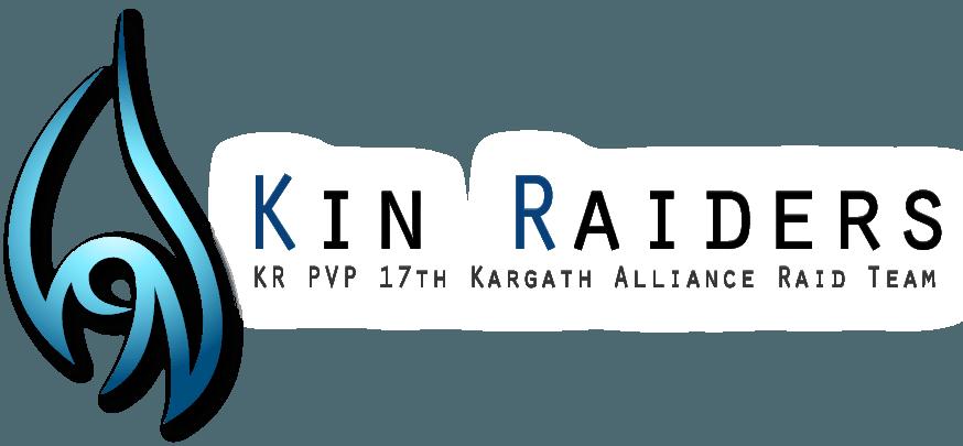 KIN-Raiders1