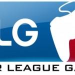 MLG Sees 3.5M Views Last Month