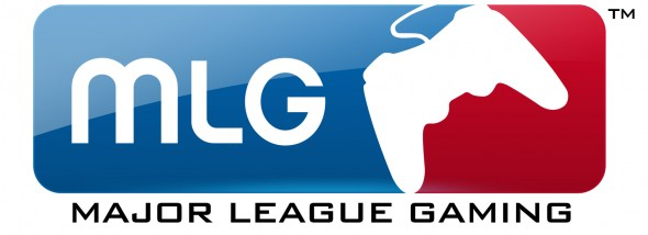 MLG Sees 3.5M Views Last Month