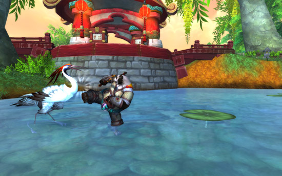 Mists-of-Pandaria-Monk2