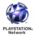 PlayStation Plus Also Has An Update