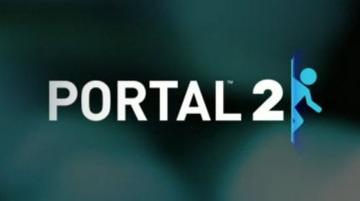 Holiday Revisit: Portal 2