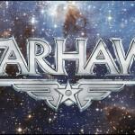 Starhawk Public Beta Coming Soon