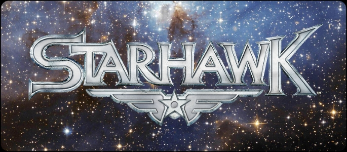 Starhawk-feature