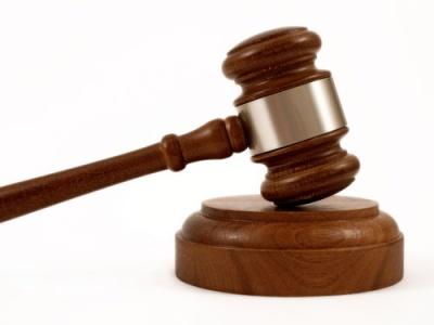 commission-junction-lawsuit