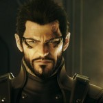 Deus Ex series on Steam for $15