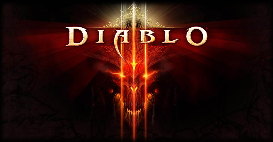 Diablo III's Opening Cinematic Is Incredible