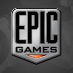 Epic To Announce New Game At The VGAs