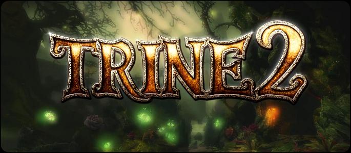 feature-Trine-2-Logo