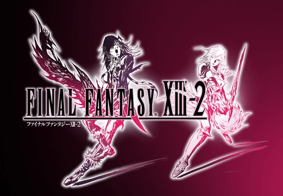 Final Fantasy XIII-2 gets Xbox 360 exclusive DLC