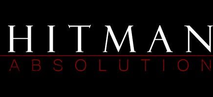 Hitman: Absolution VGA Trailer is Online-Only, No One Knows Why