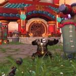 Updates / WoW – Mists of Pandaria Dungeons and Raids Recap
