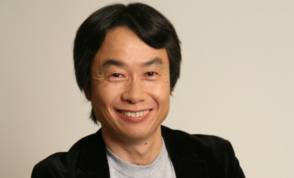 The Miyamoto Chronicles: What To Think?