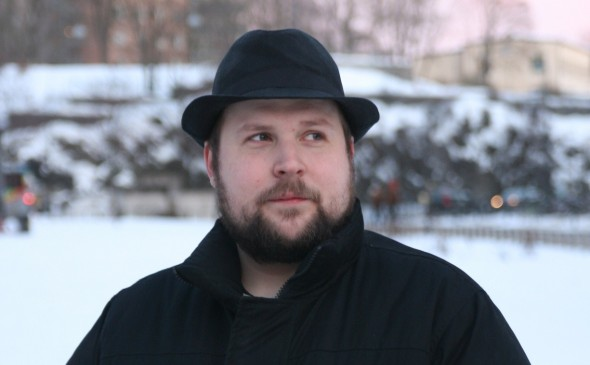 notch-interview-portrait-e1280400228443-590×365