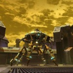 Patches / SWTOR – Plague Coming To The Old Republic In January
