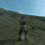 Overgrowth Alpha – Wolfire Games