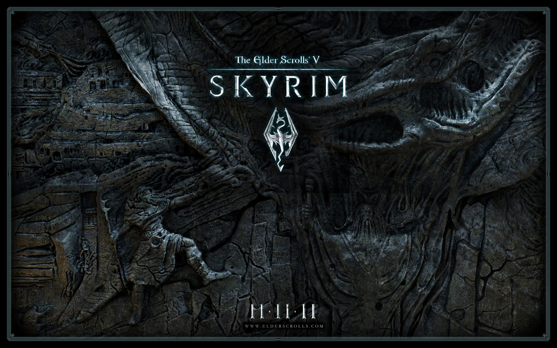 Can Bethesda Fix the Skyrim Save Bug?