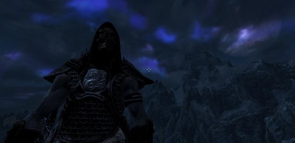 Skyrim PC update 1.3.10 released