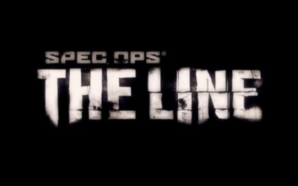 Trailer: Spec Ops: The Line