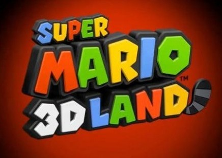 super-mario-3d-land-logo1-436×311