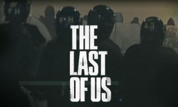 UPDATED: The Last of Us Is A PS3-Exclusive Survival Game