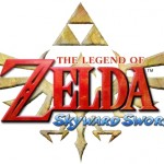 The Legend of Zelda: Skyward Sword Video Review