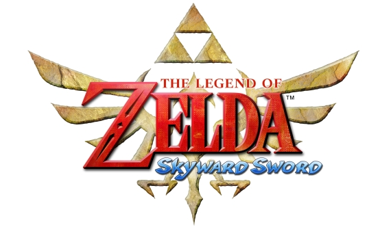 the-legend-of-zelda-skyward-sword-logo