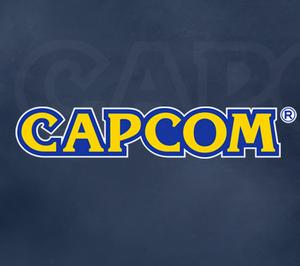 11870-capcom_large