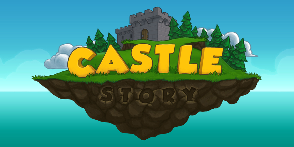 Castle_Story_Logo