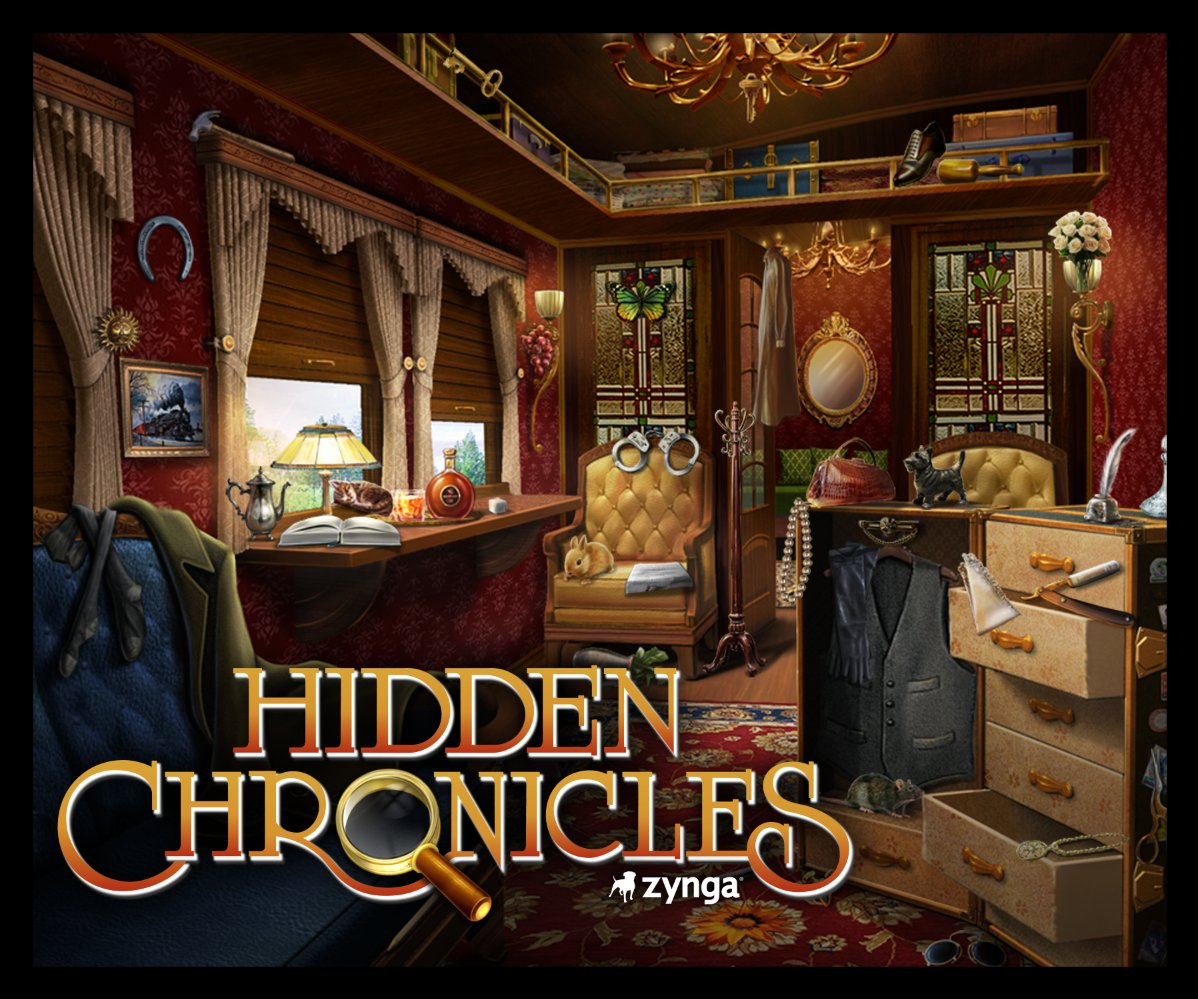 Hidden-Chronicles_Poster
