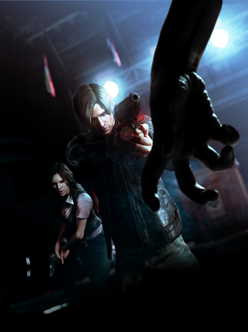 RE6_1st_key_visual