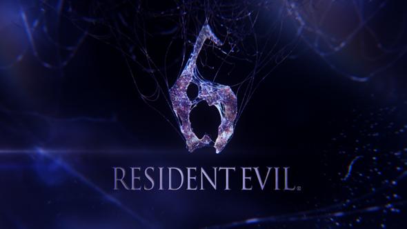 RESIDENT_EVIL_6_title_logo_NA