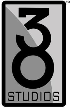 logo_38_studios