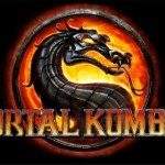 Remembering Mortal Kombat: Shaolin Monks