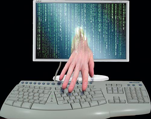 Videogamesplus.ca hacked