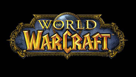 Blizzard Confirms Microtransactions in World of Warcraft