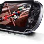 First Edition: PS Vita Review