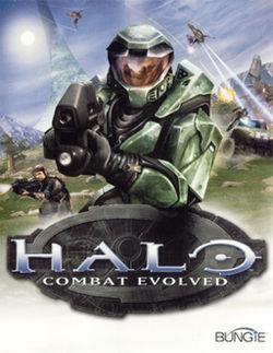 250px Halo box