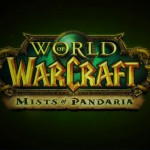 Raiding in Mists of Pandaria: Inclusion Versus Exclusivity